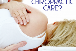 How Safe is Chiropractic Care
