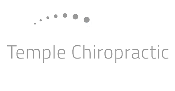 Temple Chiropractic Spine and Injury Center